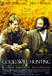 Good Will Hunting poster-173x251.jpg
