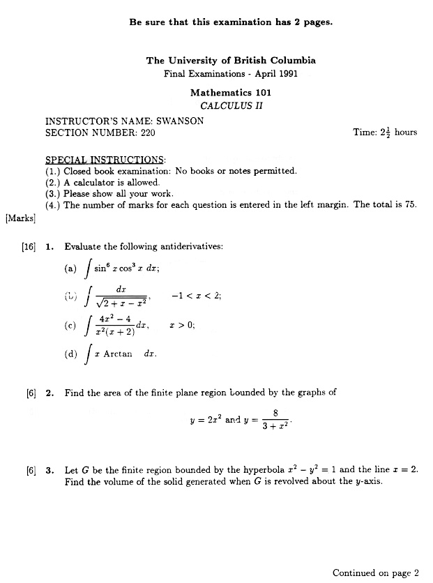instructor joint variation commutative properties definition of a